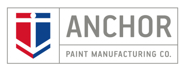 Anchor Paint
