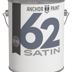 Anchor 62 Satin