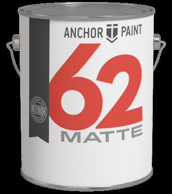 Anchor 62 Matte