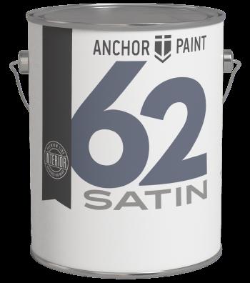 Anchor 62 Satin
